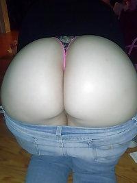 Hot & horny voluptuous chubby girls 7
