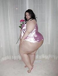 I Love Big Asses and Big Pussy vol 2