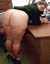 Big Booty Sexy Ass Amateurs