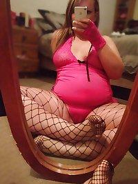 Big Beautiful Women, Big tits, Bellies, Asses