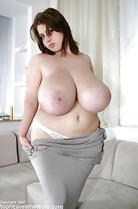 Big Beautiful Women, Big tits, Bellies, Asses