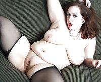 Big beautiful busty big boob bodied babes
