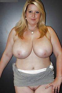 Big Sexy Women