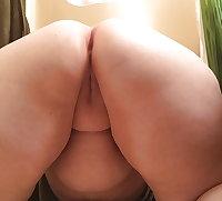 Amateur BBW Sluts 30