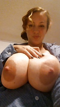 Big Natural Tits 106