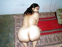 Indian Big Ass Call girl