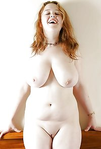 Sexy Curvy Milfs & Girlfriends 8