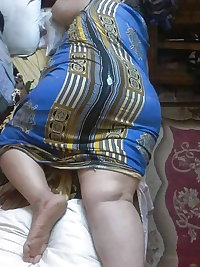 amateur egyptian arab mature moms milfs bbw