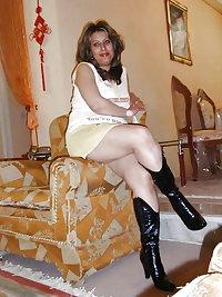 amateur egyptian arab mature moms milfs bbw