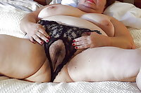 AMATEUR MATURES GRANNIES BBW BIG BOOBS BIG ASS 7