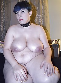 BBW beauties and just fat sexy women