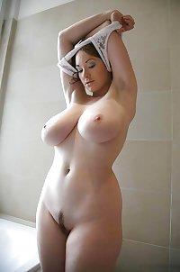 Curves 4