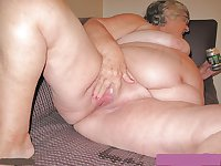 AMATEUR MATURES GRANNIES BBW BIG BOOBS BIG ASS 90