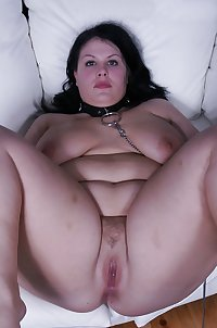 BBWS Spread Wide Open