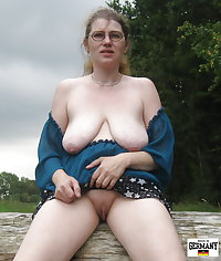 chubby,fat and ugly amateurs 2