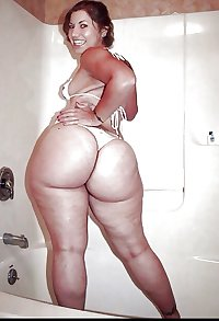 Ultra BBW Collection