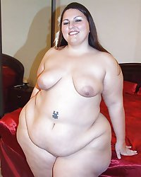 SlashG87's BBWS Favorites #3