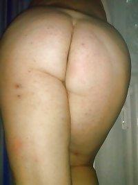 Amateur BBW Sluts 26