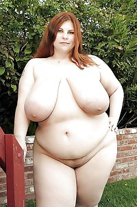 My SSBBW BBW musterbation collection mix cum with me