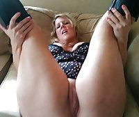 Sexy curvy, big tits, thick sexy thighs, devine BBW 08
