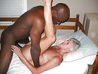 Grab a granny 38