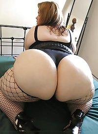 sexy white bbw ssbbw big hips huge ass