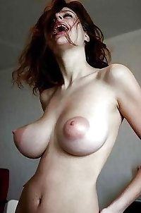 Webtastic Boobs Vol.900 - K.Beljaus WebFavs