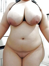 mix hot pics of BBW