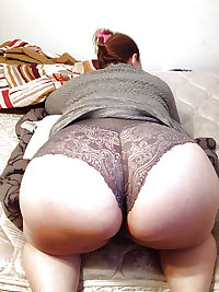 Bubble asses amateur.