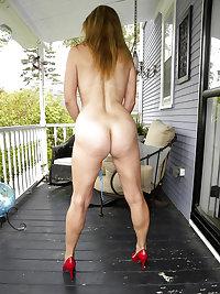 Gentle ass love