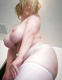 I love the Shape of Shape