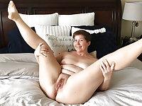 Amateur BBW Sluts 18