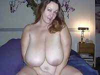 BBW milf and mature 5