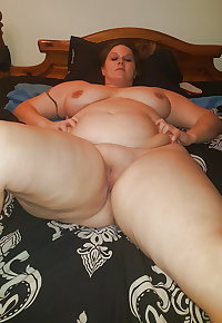 Curves Tits Bellies Pussies