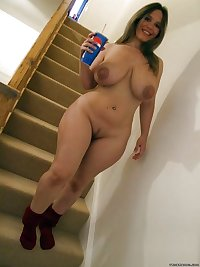 Thick, chubby girls with curves 15