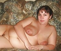 Amateur BBW & chubby big tits and more