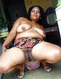 Grab a granny 5