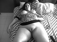 Best of chubby and BBW