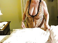 AMATEUR MATURES GRANNIES BBW BIG BOOBS BIG ASS 2