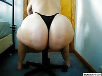 Ladies with big ass and very sluts...