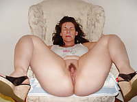 Hot & horny voluptuous chubby girls 3