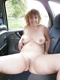 Amateur BBW Slut Wives 14