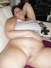 BBW Amatuer&Mature milfs and hot asses