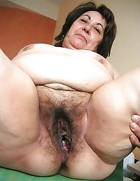 AMATEUR MATURES GRANNIES BBW BIG BOOBS BIG ASS 53