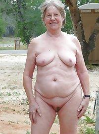 Grab a granny 285