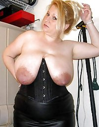 BBW milf and mature 4