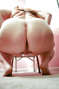 PAWG BBW - PHAT ASS WHITE GIRLS VOL.7 CHOOSE YOUR FAVOURITE