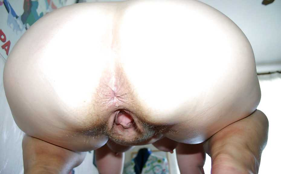 Gay anal penetration pictures