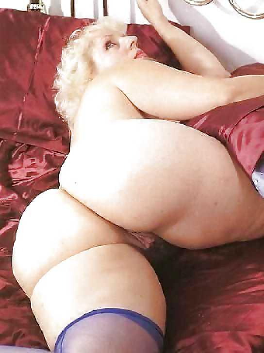 Российское порно большие попы смотреть онлайн мне