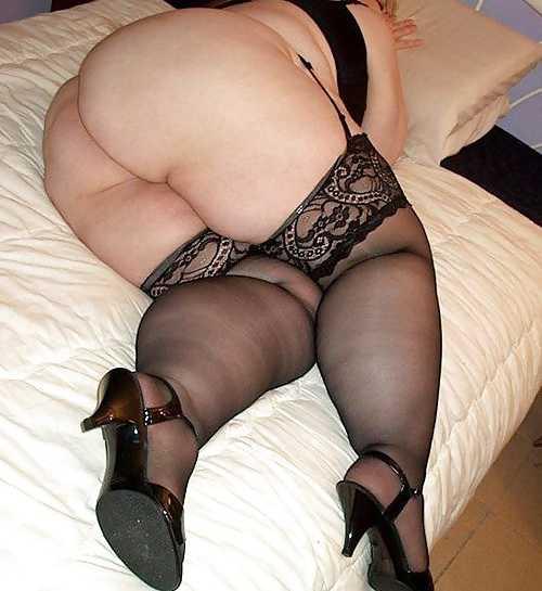 Brunette big boobs titjob